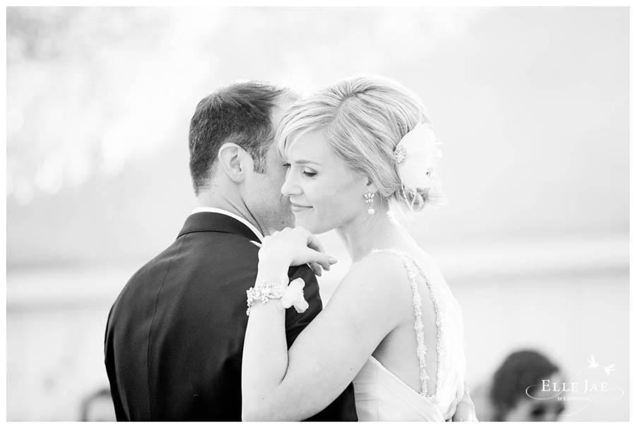 BR Cohn Sonoma Wedding Photographer 26
