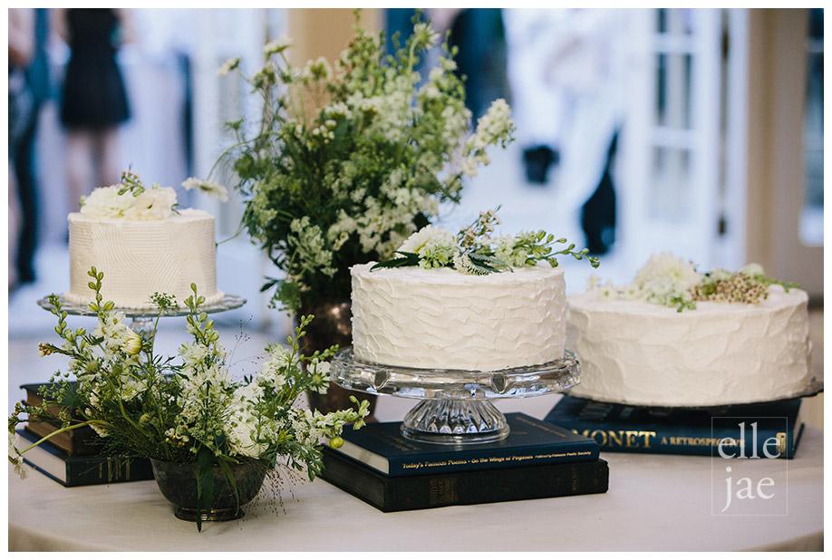 Berringer Napa Wedding_15