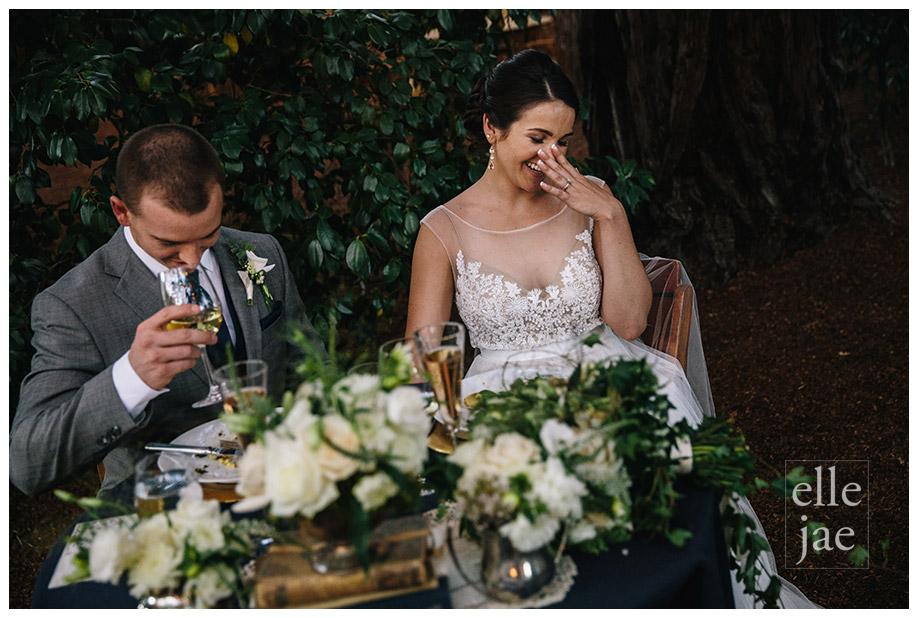 Berringer Napa Wedding_17