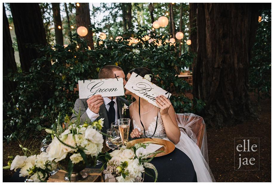 Berringer Napa Wedding_18