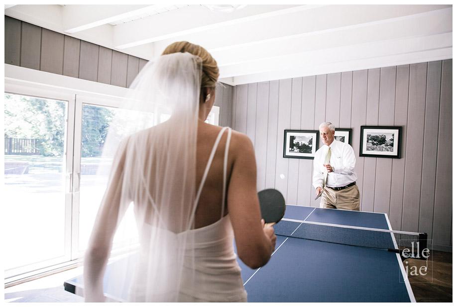 13_Krug Napa Wedding