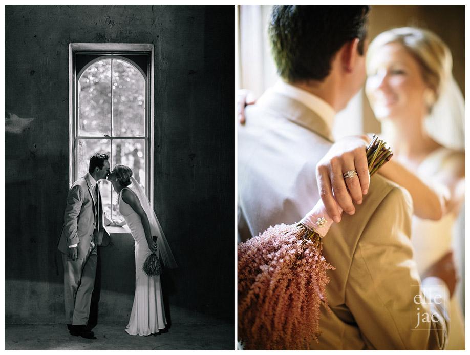 27_Krug Napa Wedding
