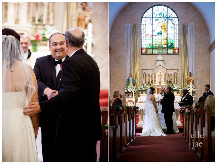 BR Cohn Wedding18