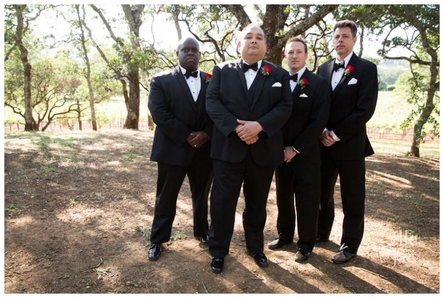 BR Cohn Wedding37
