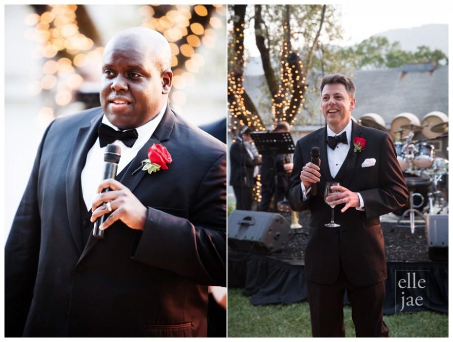 BR Cohn Wedding62