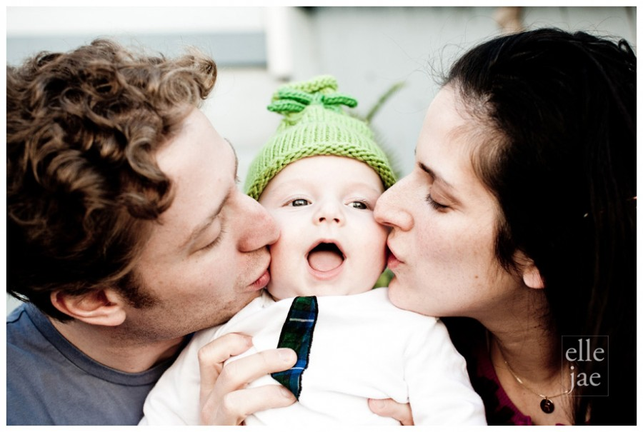 family sessions 07