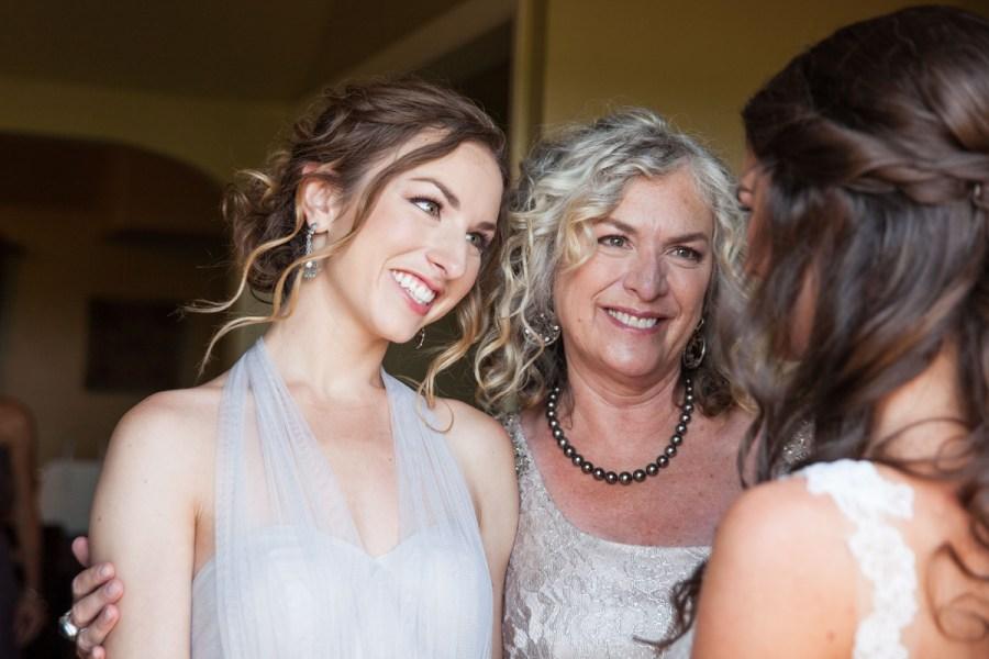 004_Andretti Wedding