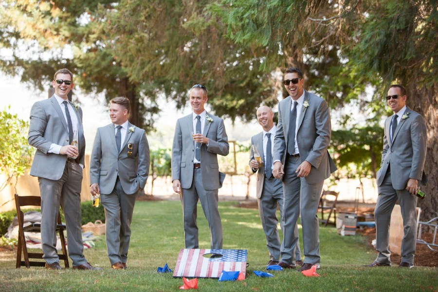 008_Andretti Wedding