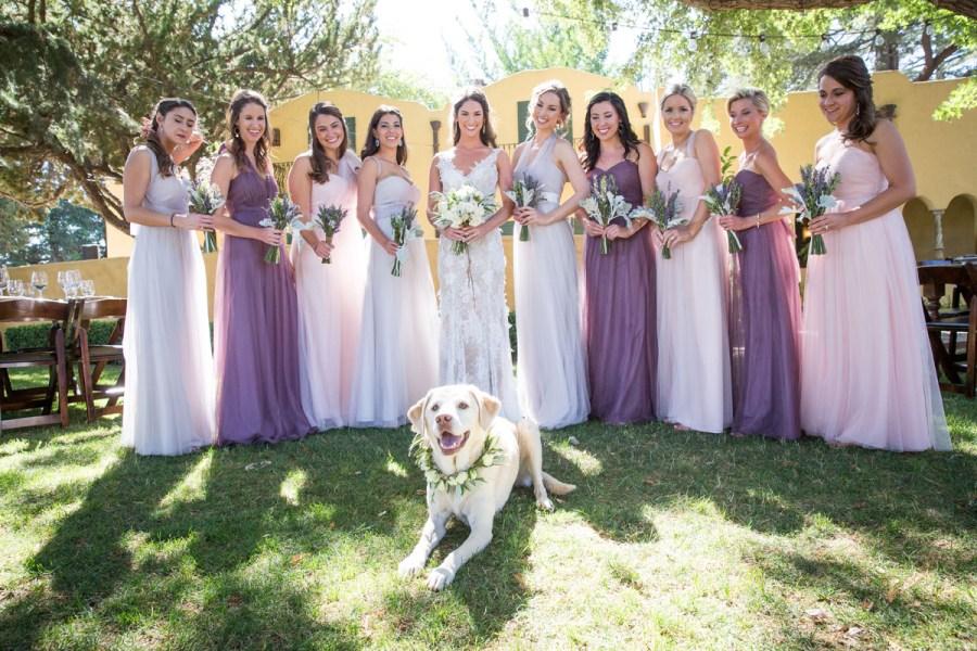 009_Andretti Wedding