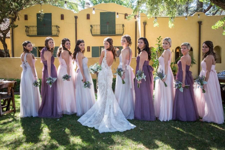 010_Andretti Wedding