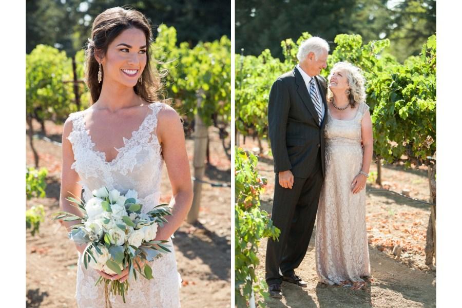 012_Andretti Wedding