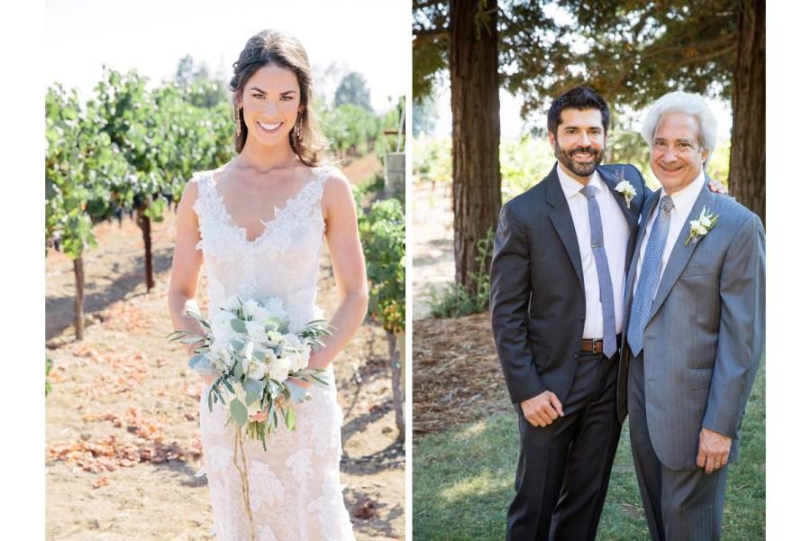 013_Andretti Wedding