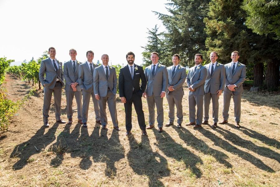 016_Andretti Wedding
