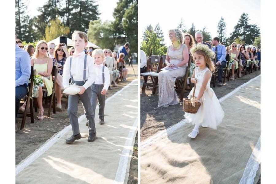 025_Andretti Wedding