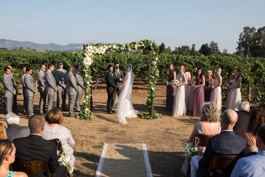 029_Andretti Wedding