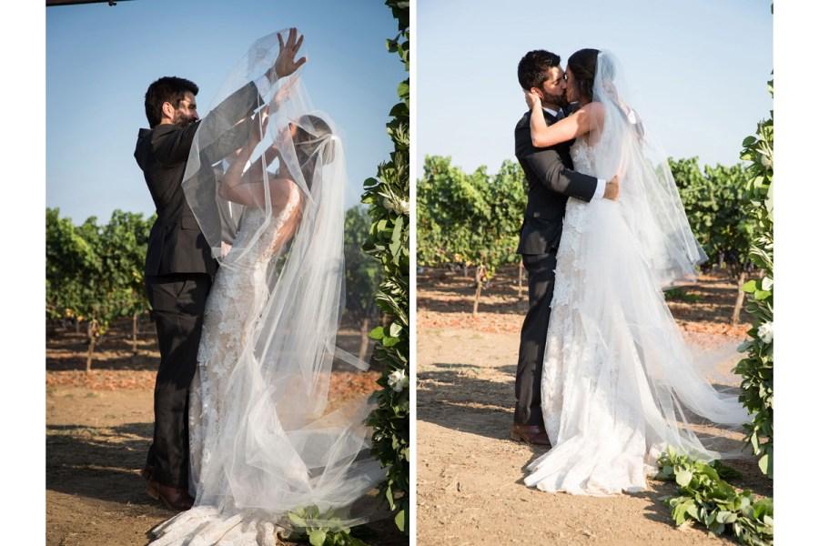 032_Andretti Wedding