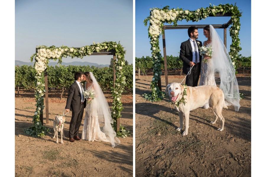 035_Andretti Wedding