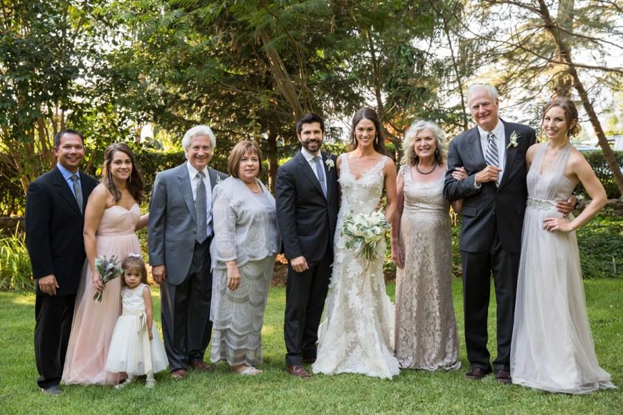 040_Andretti Wedding