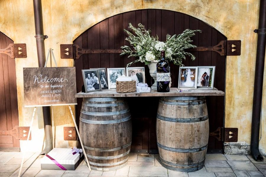 042_Andretti Wedding