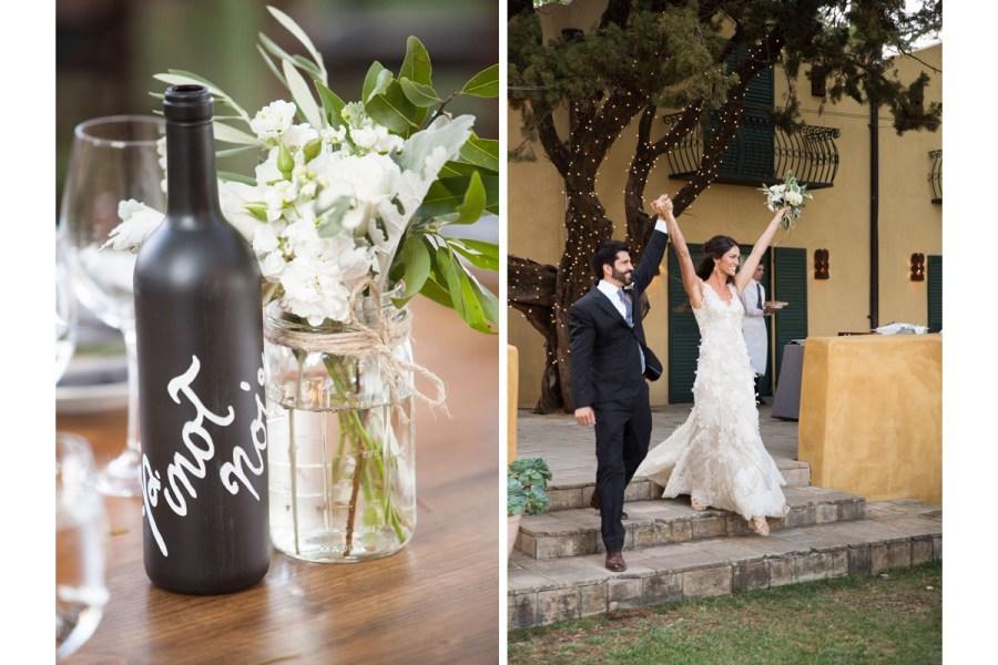 044_Andretti Wedding