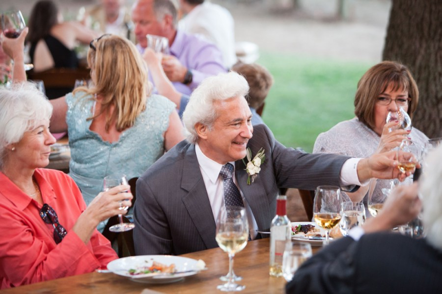 049_Andretti Wedding