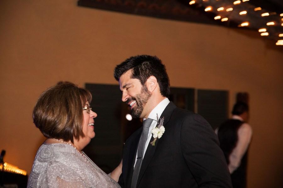 059_Andretti Wedding