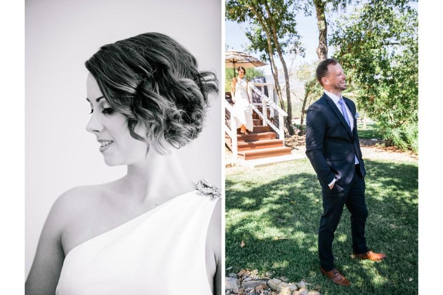 005_Hans Fahden Wedding