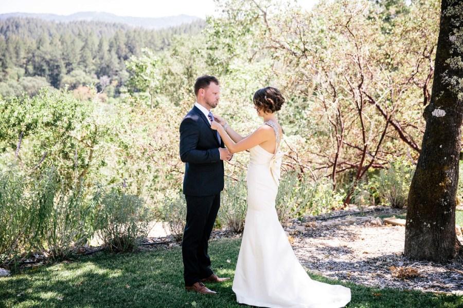 007_Hans Fahden Wedding