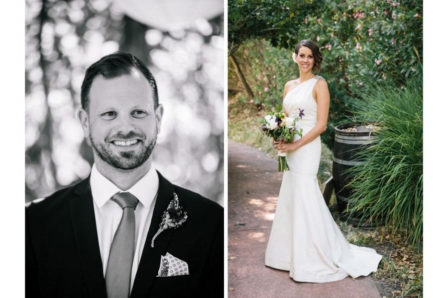 010_Hans Fahden Wedding