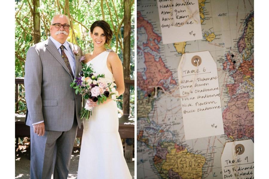 012_Hans Fahden Wedding