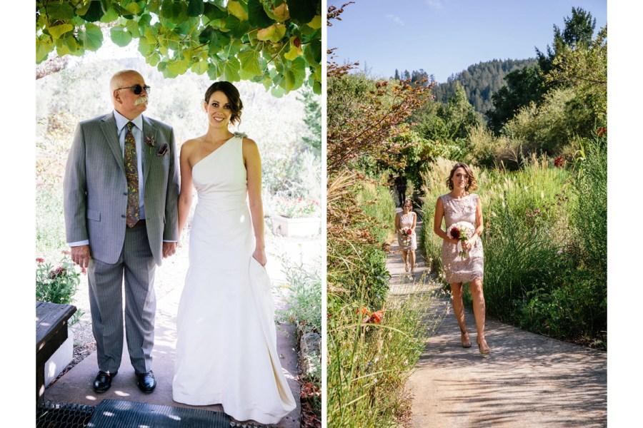 019_Hans Fahden Wedding