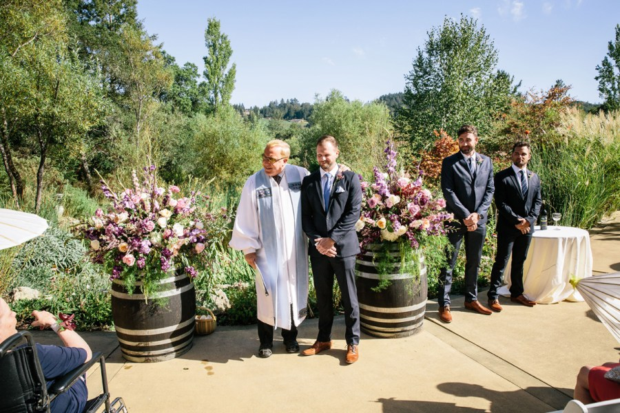 020_Hans Fahden Wedding