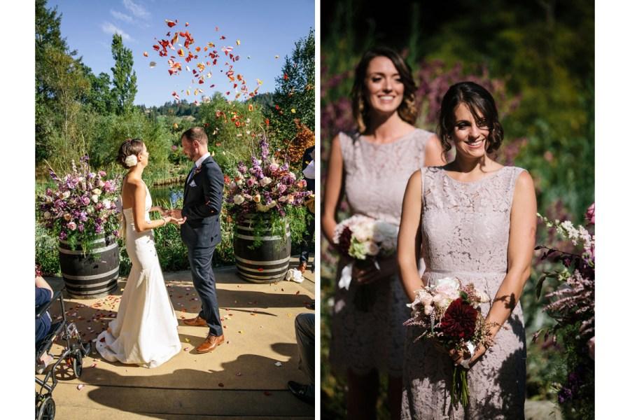 028_Hans Fahden Wedding