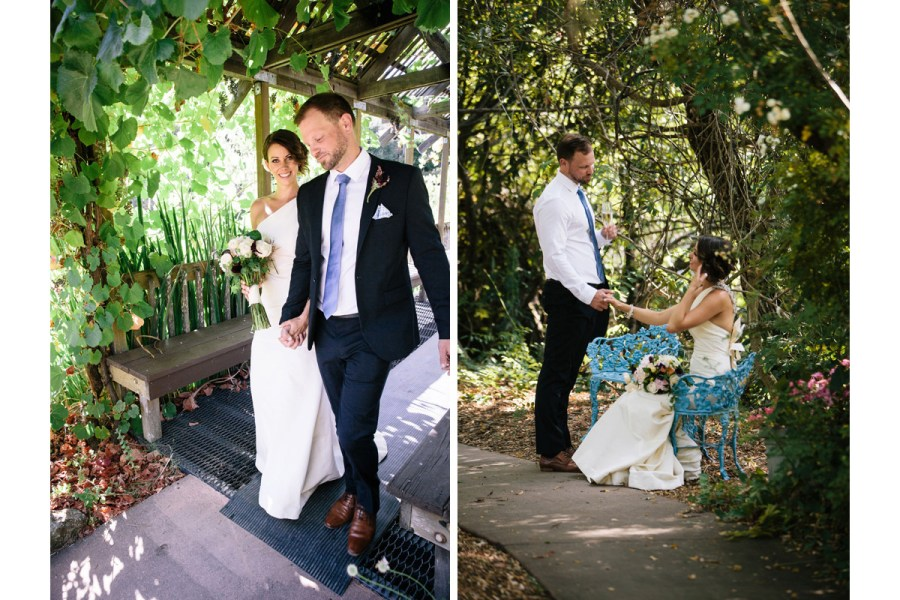 031_Hans Fahden Wedding
