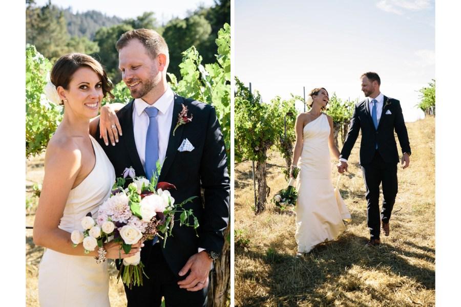 033_Hans Fahden Wedding