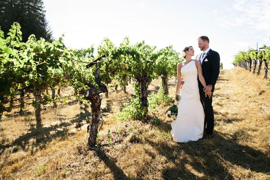 035_Hans Fahden Wedding