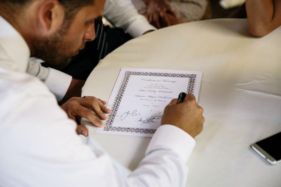 039_Hans Fahden Wedding