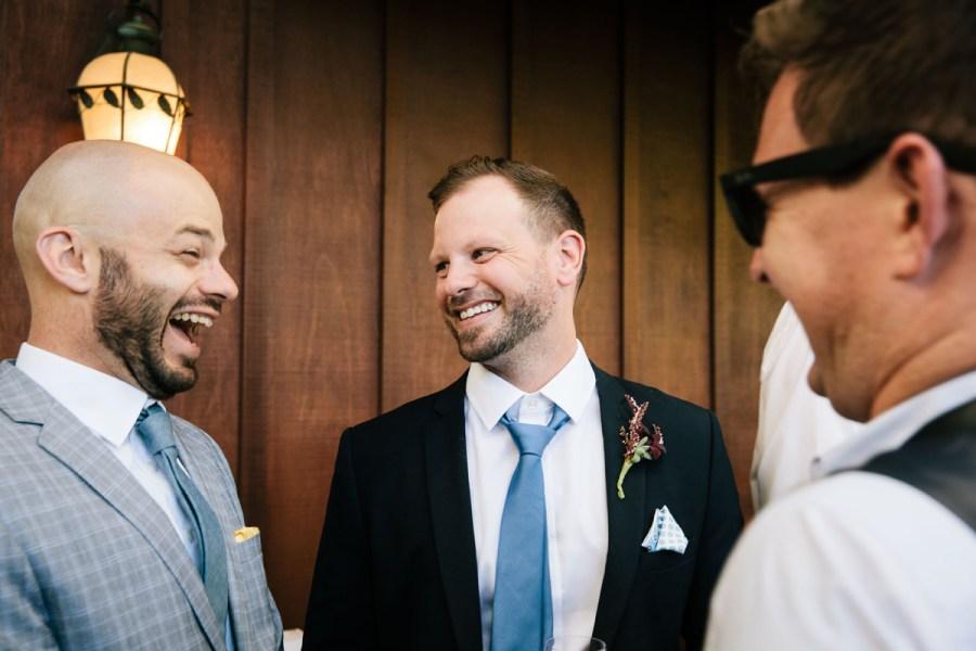 041_Hans Fahden Wedding
