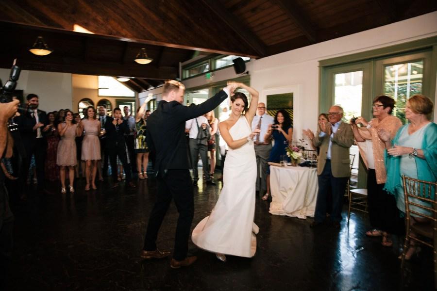 048_Hans Fahden Wedding