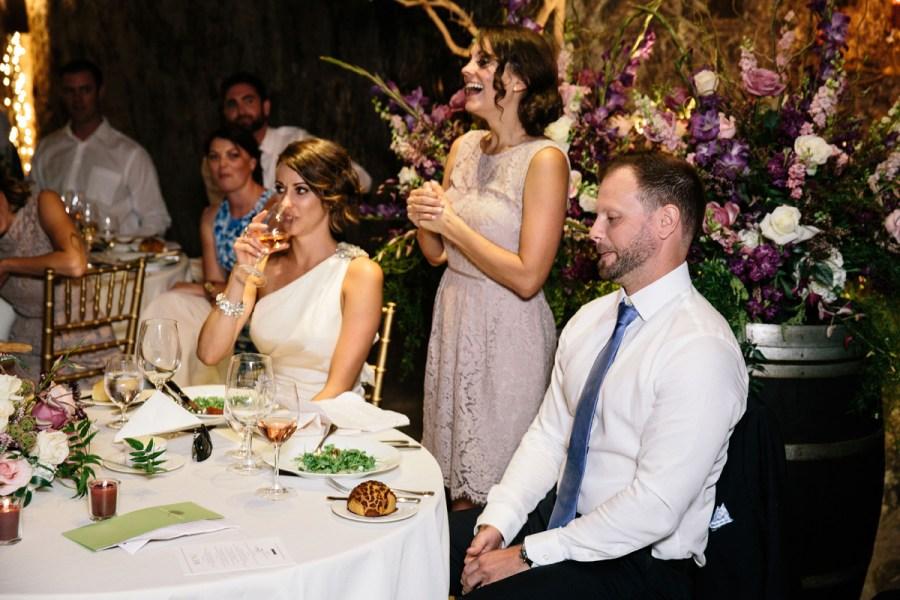 057_Hans Fahden Wedding