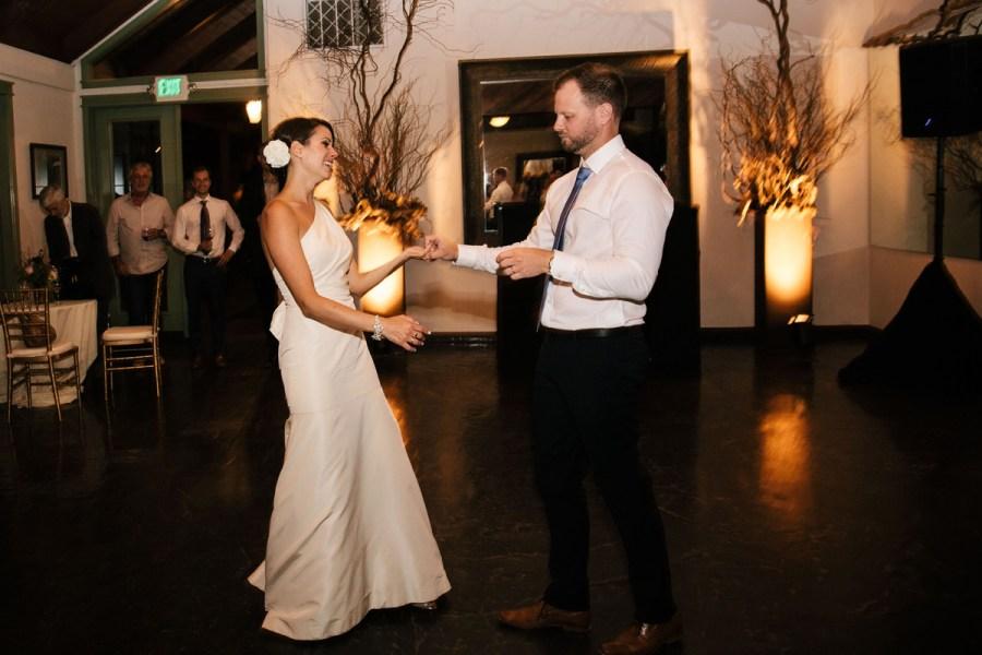 070_Hans Fahden Wedding