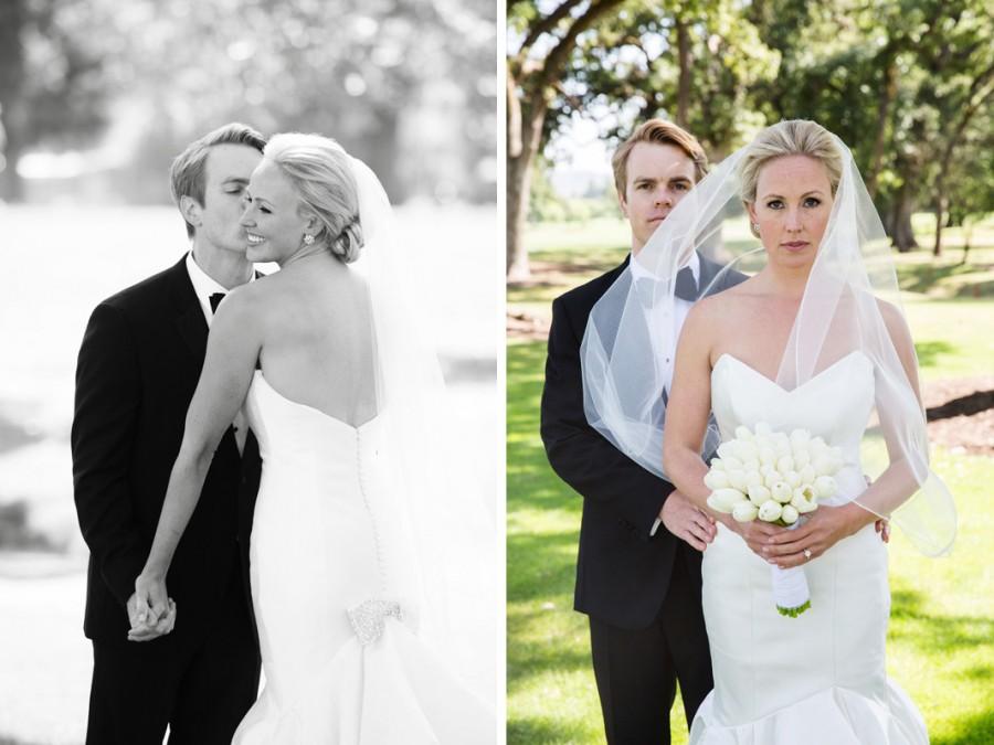 14 Silverado Wedding