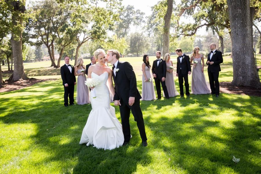 19 Silverado Wedding