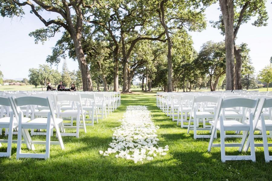 24 Silverado Wedding