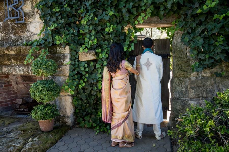 026 Beringer Wedding