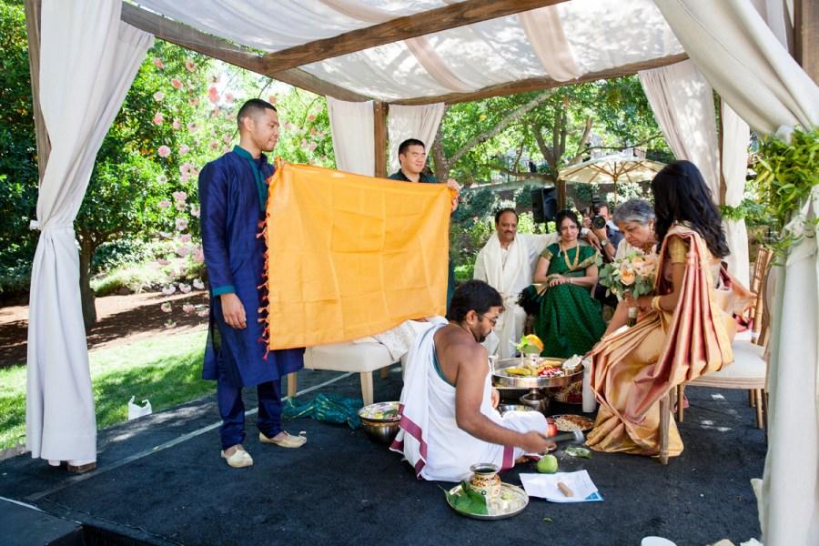 049 Beringer Wedding