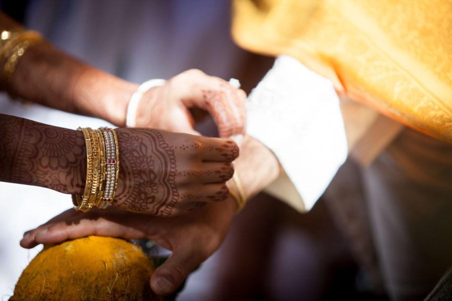 051 Beringer Wedding