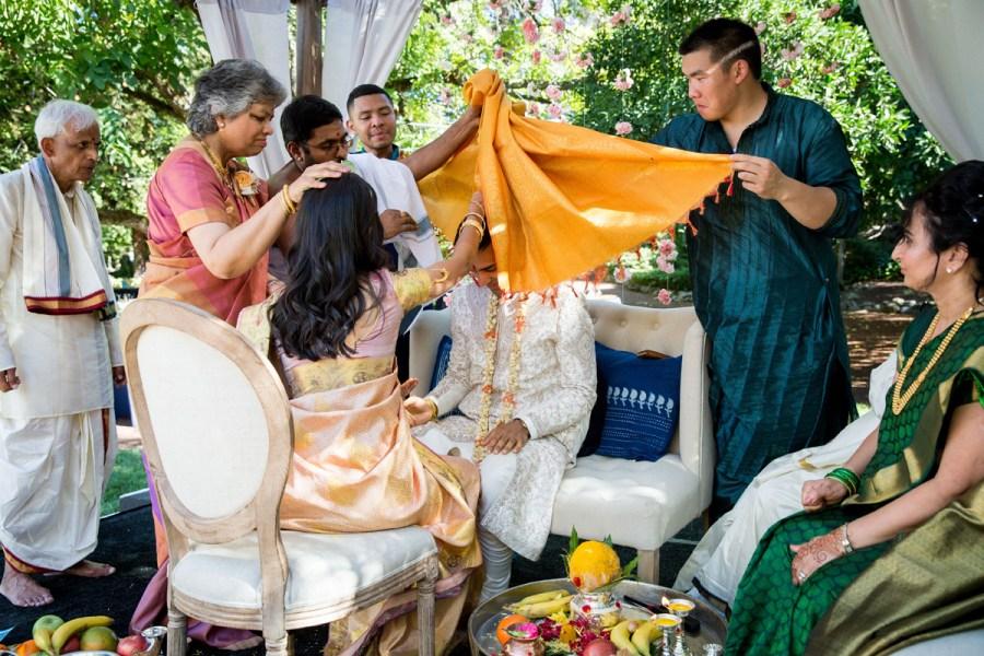 057 Beringer Wedding