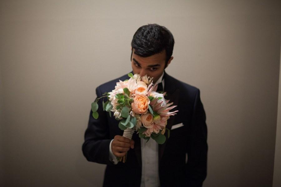 088 Beringer Wedding