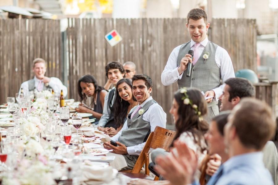 57 Gundlach Bundschu Wedding